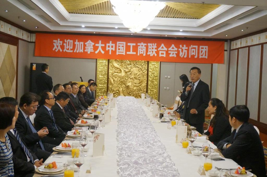 林军2014国庆