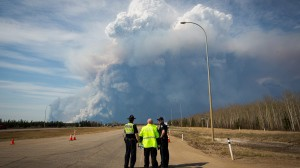 canada-wildfire-fortmcmurray